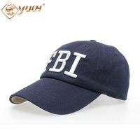 2016 Hot Sale Vintage Style Adjustable Cap Women 3D Embroidery Baseball Hat Caps For Men B049