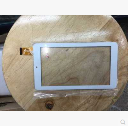New original 7 inch PINGBO tablet capacitive touch screen PB70A2229 fhx free shipping
