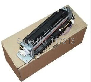 New orinal for HP CP2025 CM2320 2025Fuser Assembly RM1-6738-000CN RM1-6738  (110V) RM1-6739-040CN RM1-6739 (220V) on sale fuser unit fixing unit fuser assembly for hp 1010 1012 1015 rm1 0649 000cn rm1 0660 000cn rm1 0661 000cn 110 rm1 0661 040cn 220v