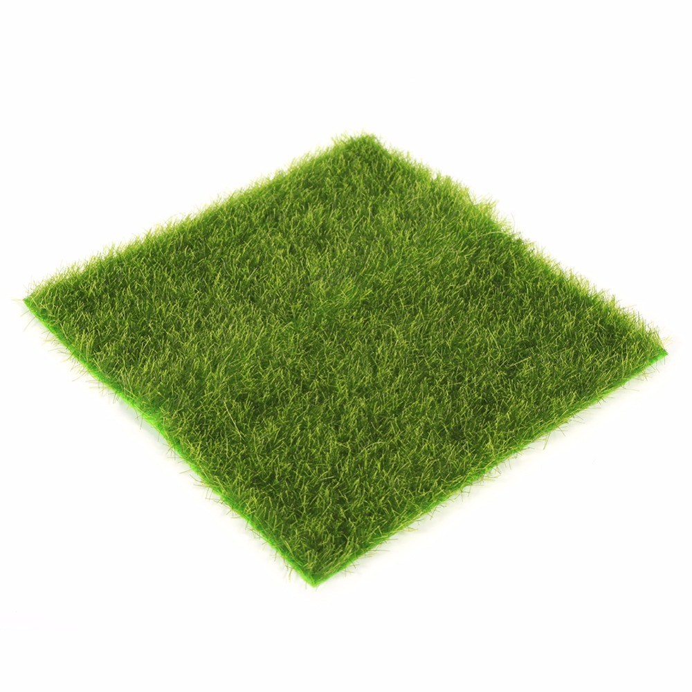 Artificial Grass Bar Landscaping 1