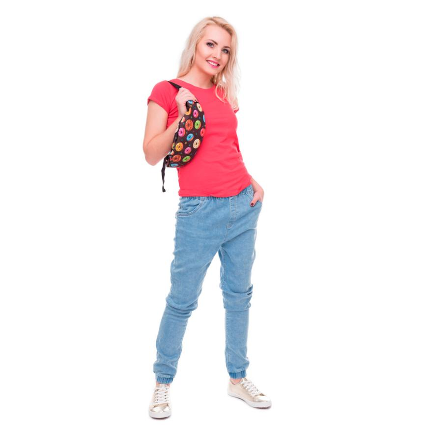 MOLAVE Waist Packs high quality Fashion Sports Hiking Running Belt Waist Bag Pouch Zip Fanny waist packs small AP16