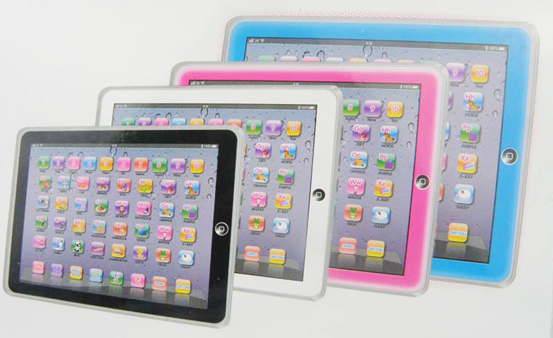 Baby-Kids-Touch-Tablet-Educational-Toys-Children-English-Early-Learning-Machine-Shop-YH-17-1