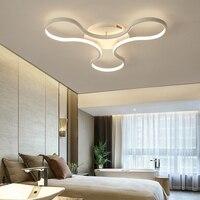 جديد عن بعد الصمام أضواء السقف جديد تصميم السقف مصابيح عالية الطاقة ل المعيشة غرفة نوم تطبيقات الأعمال