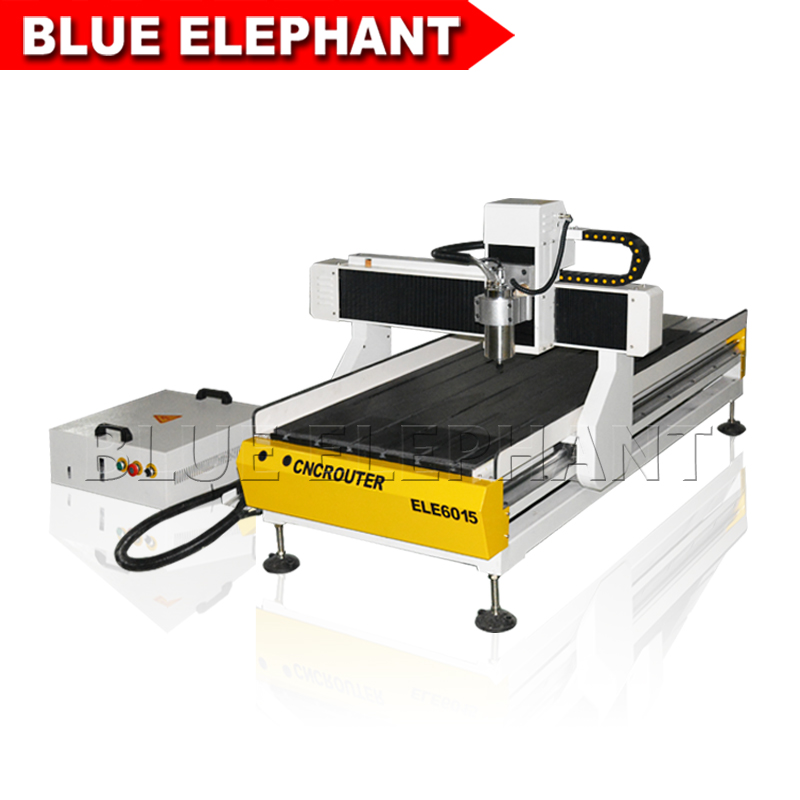 Woodworking Mini Cnc Routers Cnc 6015 Best Price Engraving Machine Cheap 1506 With Water Cooling System