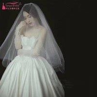 Off White Strapless Silk Satin Wedding Dresses 2018 Real Photos Chapel Train Wedding Bridal Gowns DQG124