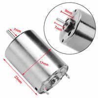 Rotary Tattoo Machine Parts Brushless Dc Motor Strong Motor Diameter ...