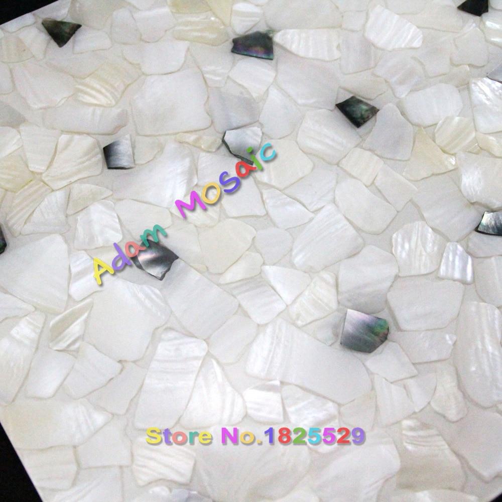 Online kopen wholesale zwarte parel tegel uit china zwarte parel ...