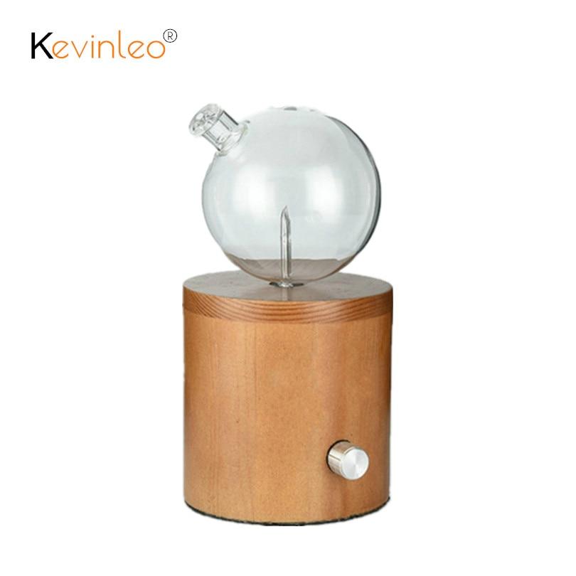 Ultrasonic Aroma Diffuser Electric Aromatherapy Diffuser Aroma Diffuser Fragrance Essential Oils Diffuser Aroma Nebulizer