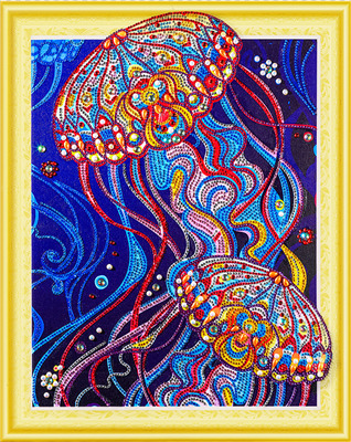 HUACAN-5D-DIY-Special-Shaped-Diamond-Painting-Cross-stitch-Diamond-Embroidery-Animals-Picture-Of-Rhinestones-Home.jpg_640x640 (8)