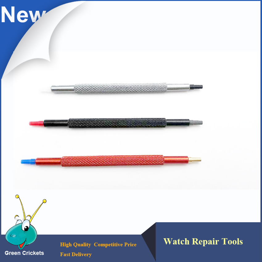Wholesale 3pcs/set Aluminum Alloy 7407 Watch Hand install setting Tools,Watch hand replacement tools wholesale motorcycle aluminum alloy