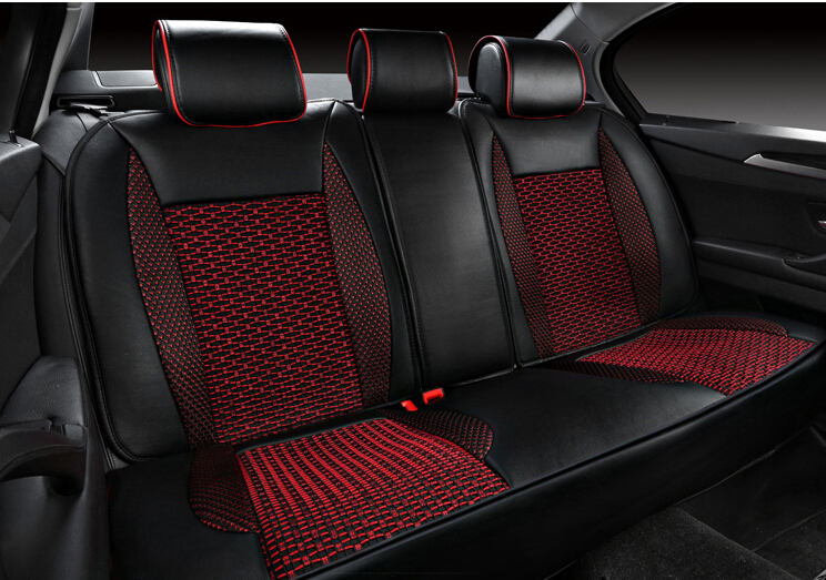 Captivating Special Seat Covers For Nissan Note 2014 Comfortable Fashion Seat Covers  For Note 2013 2008,Free Shipping In Automobiles Seat Covers From  Automobiles ...