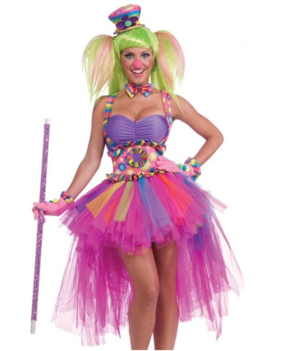 2014 sexy mujeres Tutu Lulu magia foro circo sweeties el traje del ...