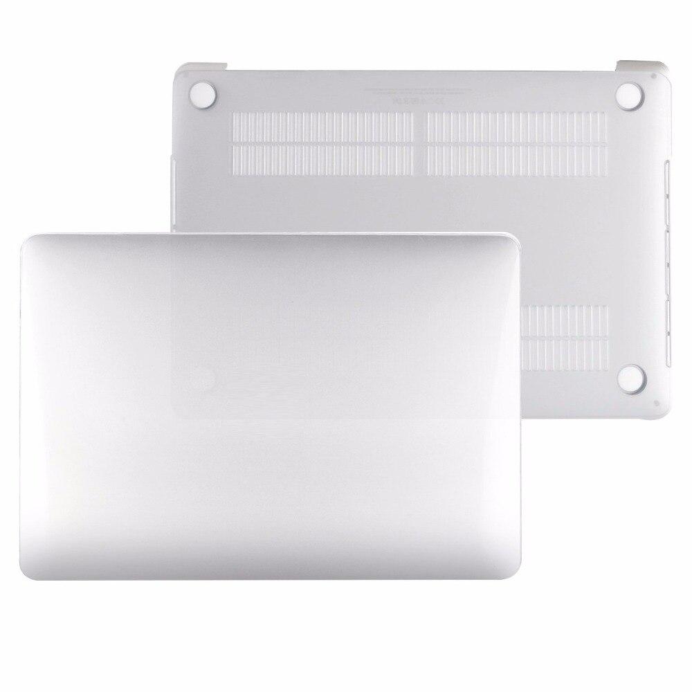Funda para Macbook Air 13 Funda para Macbook Air 11 13 Pro 13 15 Pro - Accesorios para laptop - foto 5