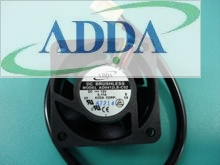 ADDA AD0412LB-C52 4 CM 4020 4 CM 1U serveur commutateurs ventilateur 12 V 0.11A 40x40x20mm serveur ventilateur de refroidissement