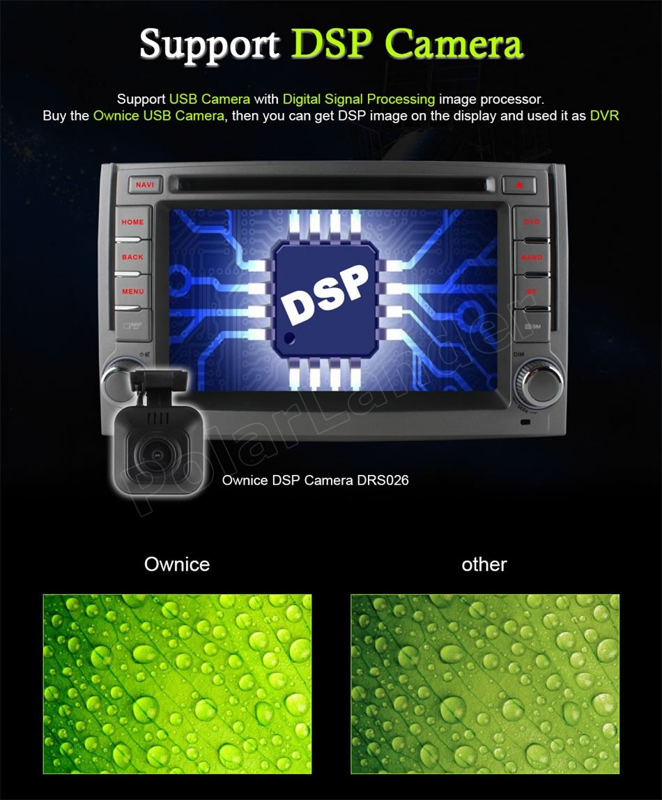 starex old fuse box wiring diagram todaysstarex old fuse box wiring library car dvd player gps [ 950 x 1147 Pixel ]
