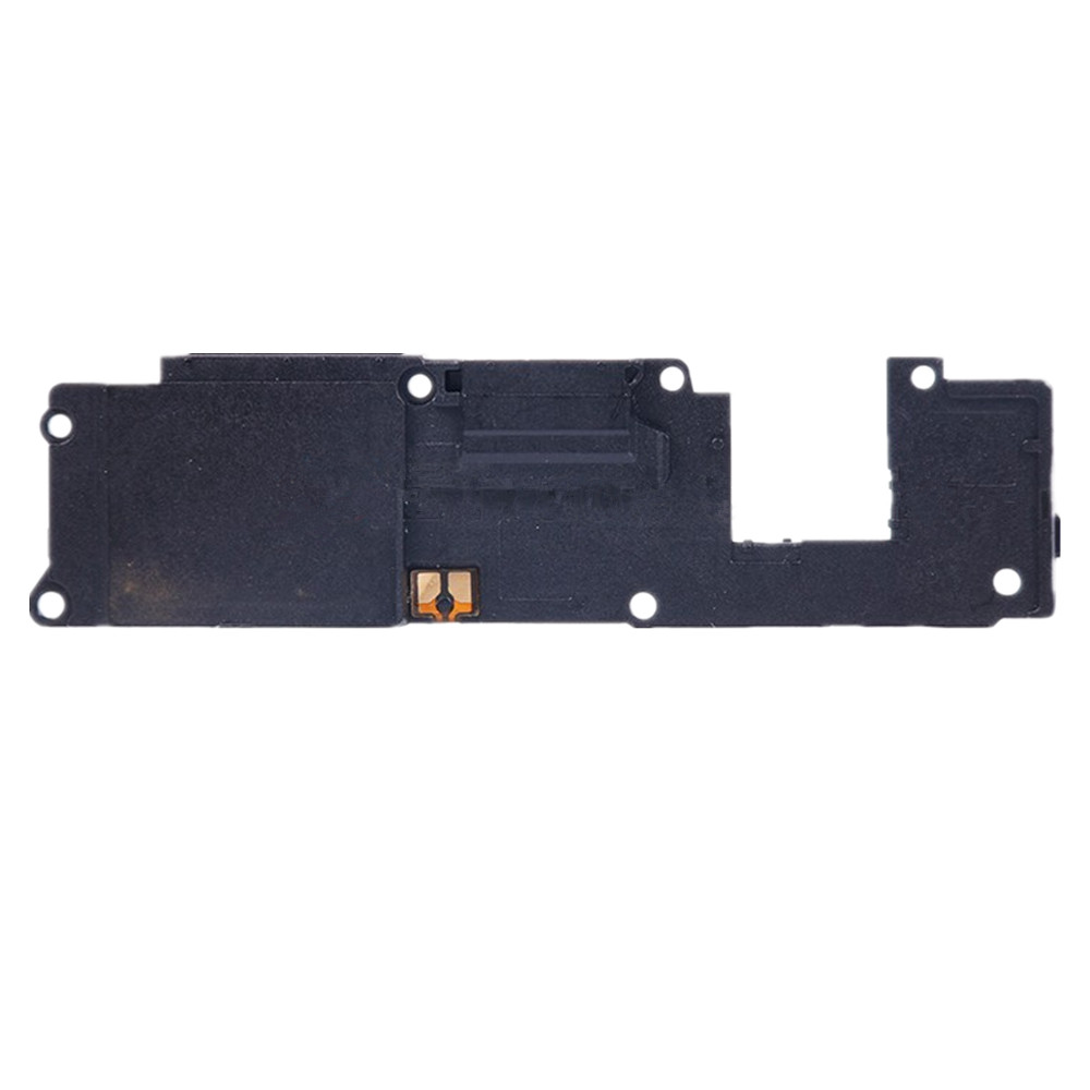 For_OnePlus_Three_Loud_Speaker_Module_Replacement_A3003_Version_-_Grade_S_0_