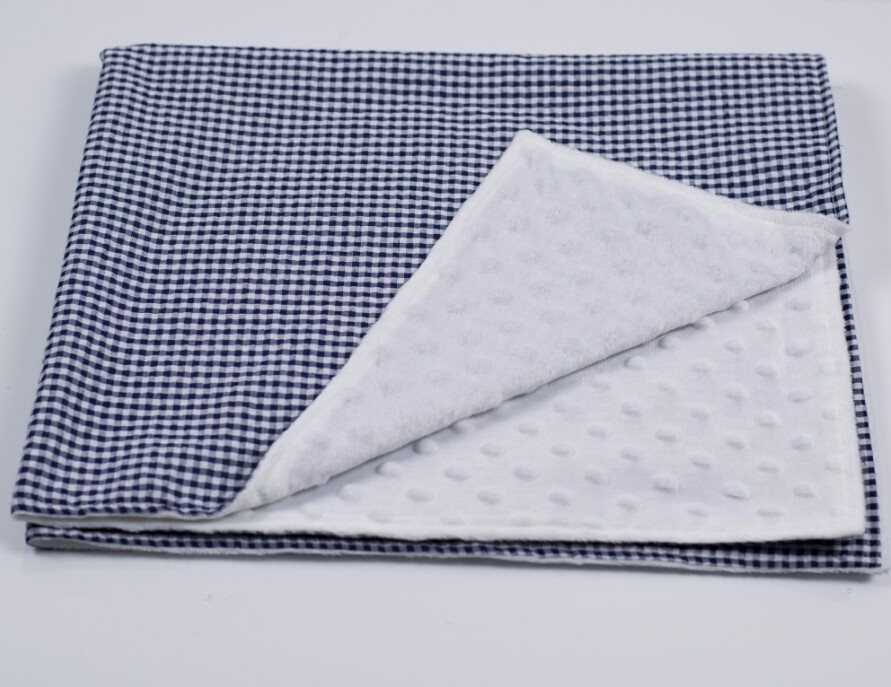 BF-S(Blanket)-001