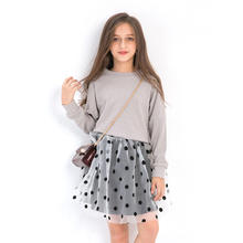 3d64f23c6c371 Buy dress age 13 15 and get free shipping on AliExpress.com