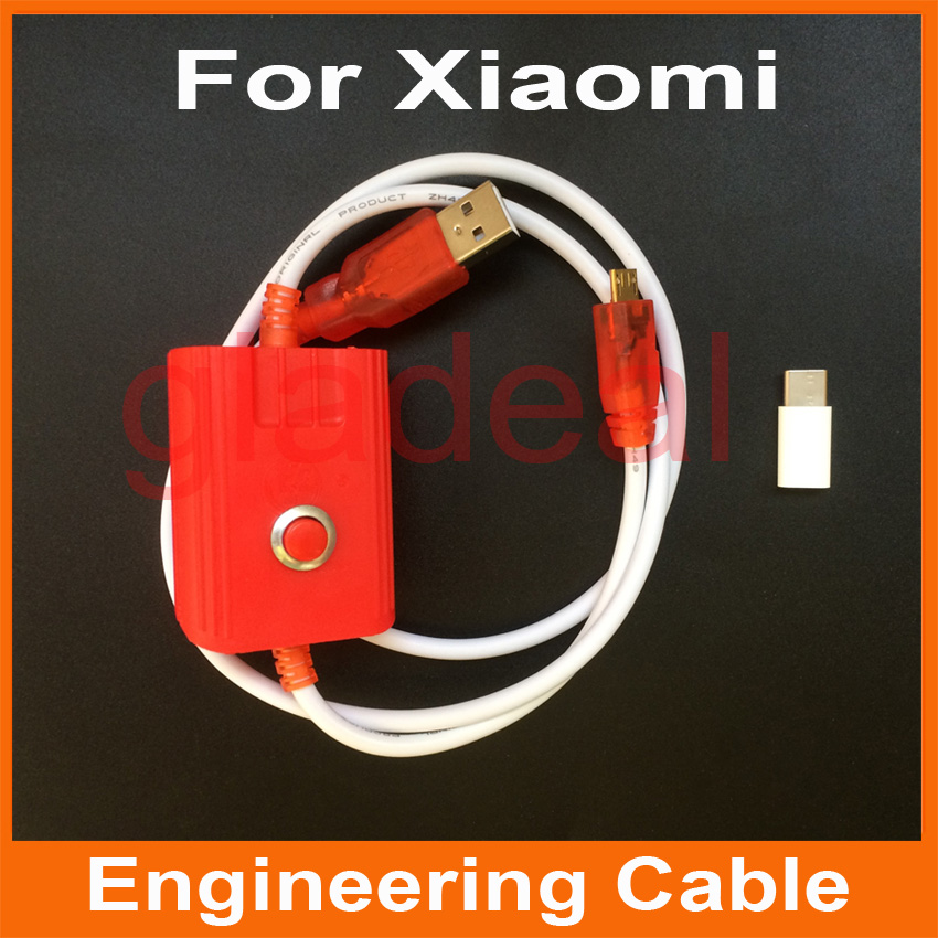 2017new deep flash cable for xiaomi phone models Open port 9008 Supports all BL locks Engineering with free adapter china agent чехлы накладки для телефонов кпк supports all mobile phone models produced a199 u8800 u8655 c8826d u8850 g610 g520