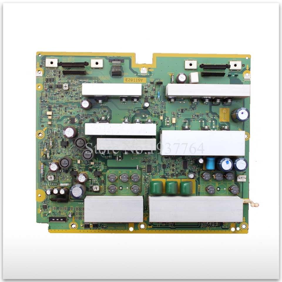 90% new Original TH-50PZ80C SC board TNPA4657 AC90% new Original TH-50PZ80C SC board TNPA4657 AC