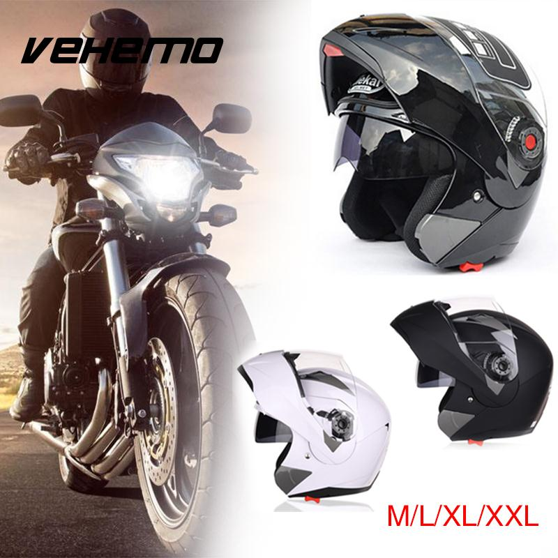 Brilliant 2018 Motorcycle Helmet Comfortable Craniacea Racing Sports Creativity Anti-vibration Safety Hat Riding Fixing Prices According To Quality Of Products