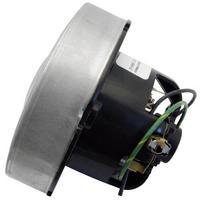 AirMax Motor