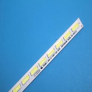 Image 4 - ĐÈN Nền LED dải Cho LA46N71BX LJ64 03471A 2012SGS46 46L5200U 46L5200U1 BN96 00998A LTA460HW04 SSL460 BN96 00998A