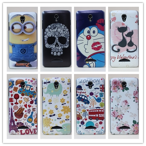 newest e143d 29365 US $3.68  19 pattern / Fashion fox flag hard PC colored painting case OPPO  r2001 r2017 case back cover on Aliexpress.com   Alibaba Group
