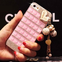 Bling алмазная Коке капа Чехол для Samsung Galaxy Note 3 4 5 2 J2 J5 J7 Премьер Плюс S7 S8 S6 край Плюс S5 S4 S3 губы Крышка fundas
