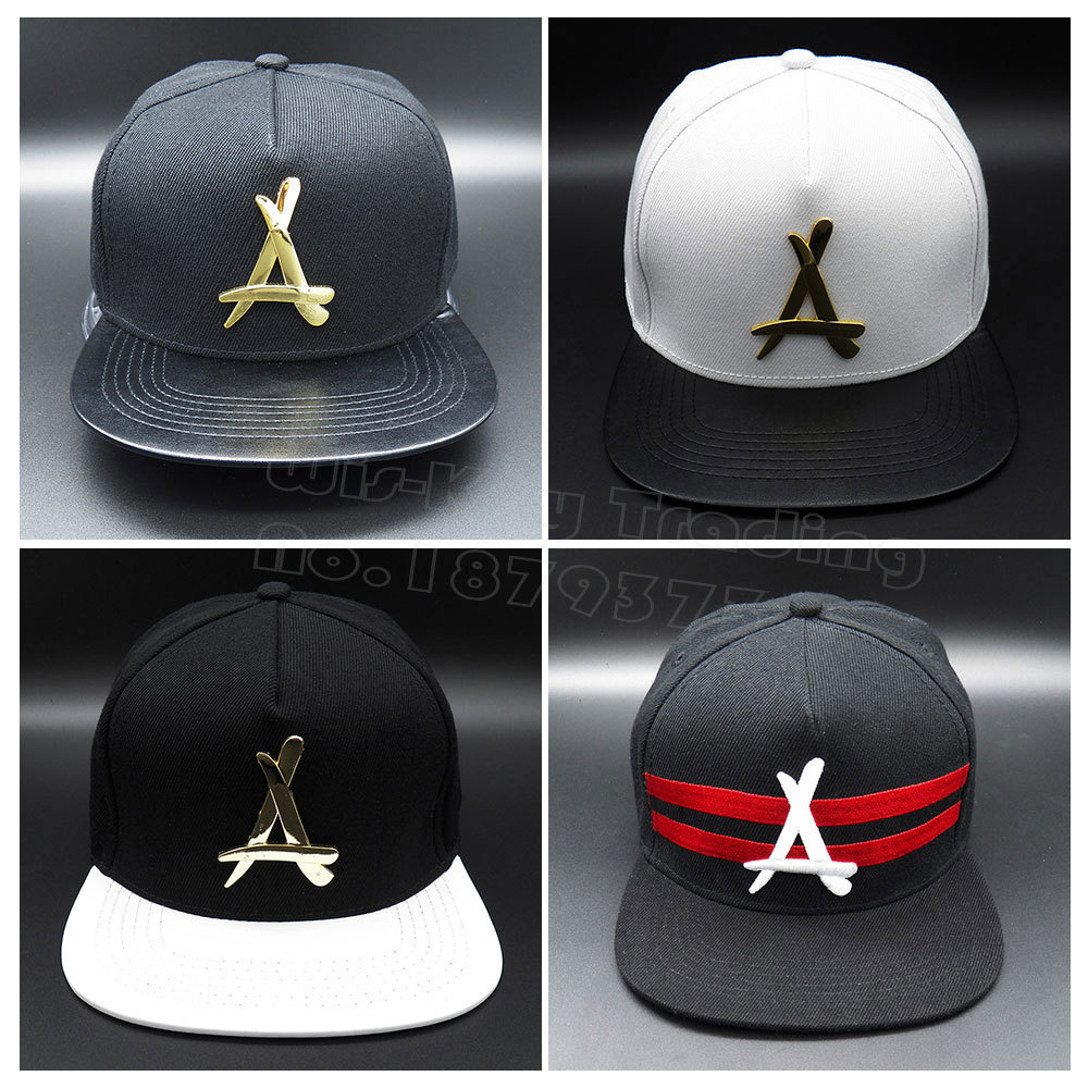 hat baseball cap picture more detailed picture about new 2015
