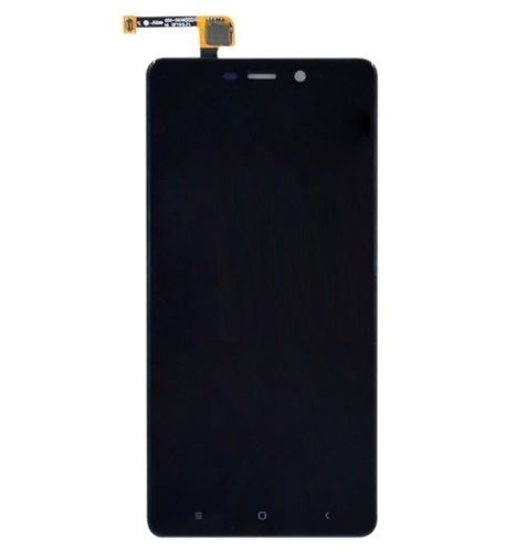 MI 4 pro LCD Pro se LCD For Xiaomi Redmi 4 pro LCD Display Touch Screen Digitizer Assembly with Frame 5.0'