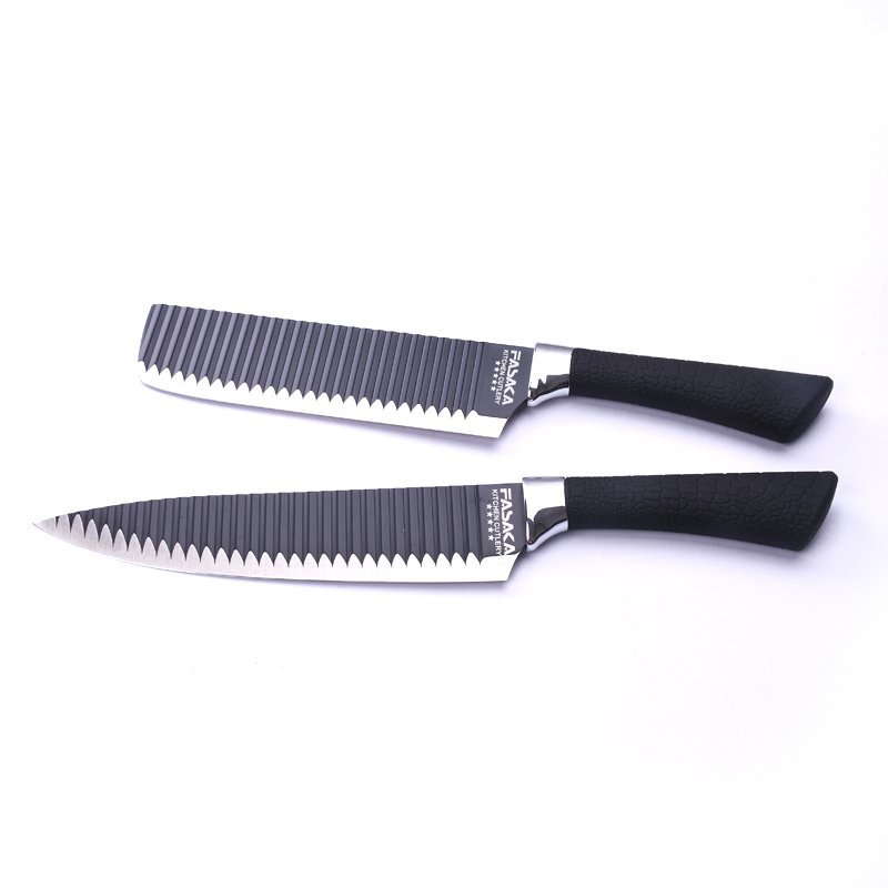 Small Kitchen Knife Price