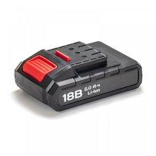 Батарея аккумуляторная Ставр аккДА-18л (Li-Ion аккумулятор, емкость - 2000 мА-ч, время зарядки аккумулятора 1 ч)