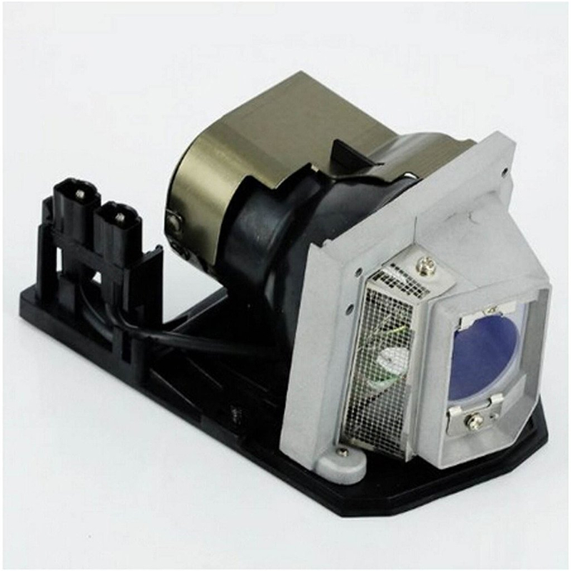 SP-LAMP-076 Replacement Projector Lamp for INFOCUS IN1124 IN1126 replacement projector lamp sp lamp 044 for infocus x16 x17