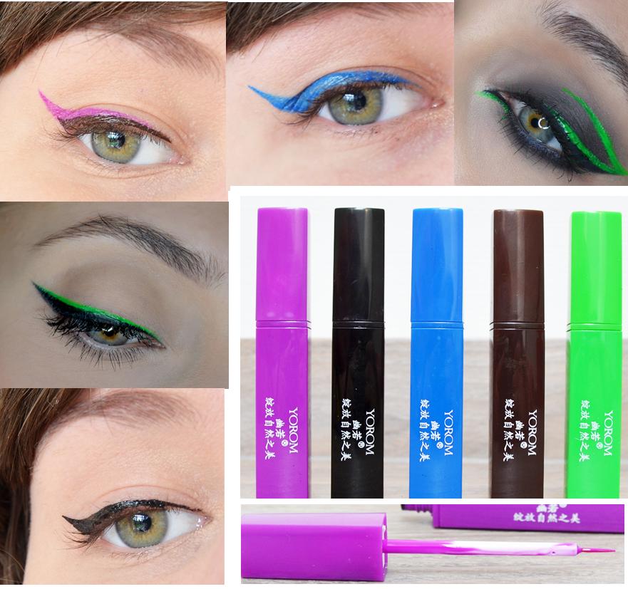 commentaires eyeliner yeux verts faire des achats en ligne commentaires eyeliner yeux verts. Black Bedroom Furniture Sets. Home Design Ideas