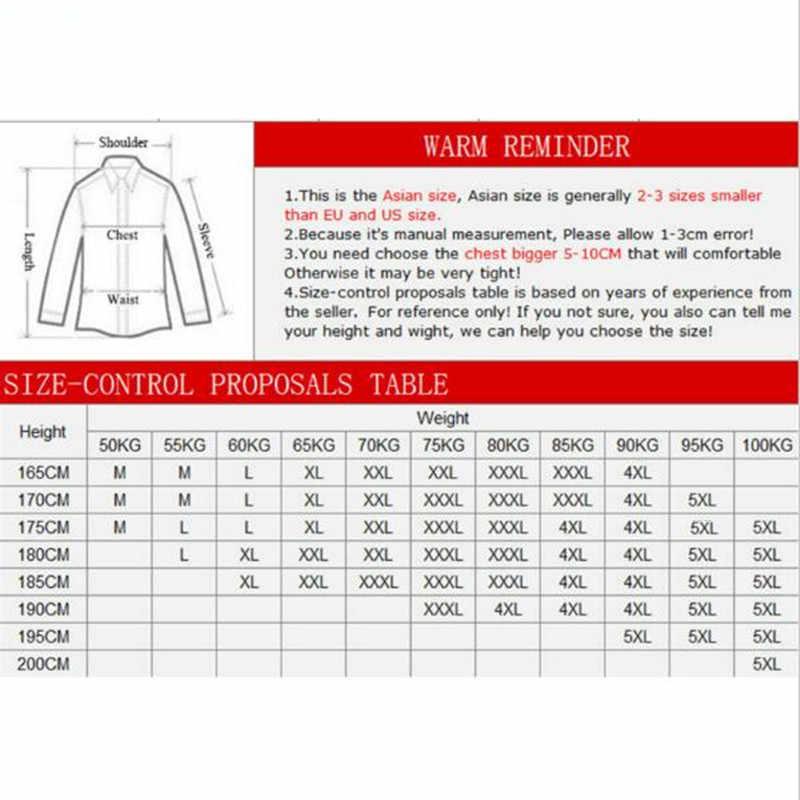 2019 新メンズファッションブティック綿無地襟カジュアルビジネス長袖シャツ男性スリム高ハイエンドのレジャーシャツ