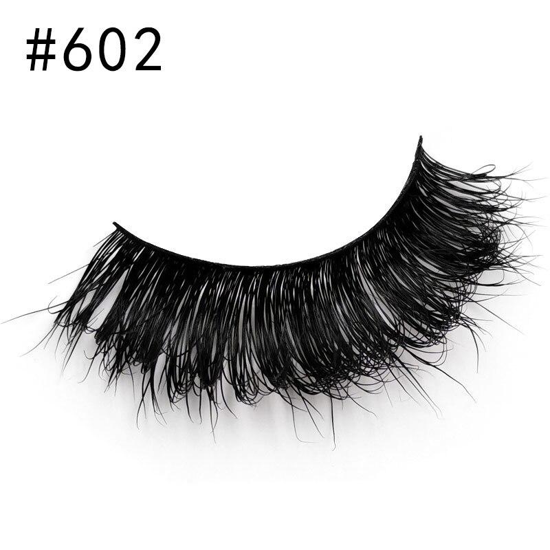 602_9