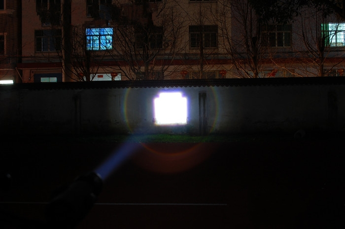 Lanternas e Lanternas tatica lanterna led torch 2000 Tipo de Ítem : Flashlights