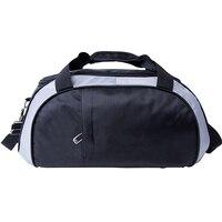 Mens Waterproof Sport Bags Outdoor Portable Travel Handbags Bolsa Academia Bolsa Esportiva Nylon Gym Bag For