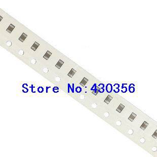 1206 104K 100NF 0.1UF 1206 SMD Capacitance / SMD Capacitors 100PCS/LOT X7R