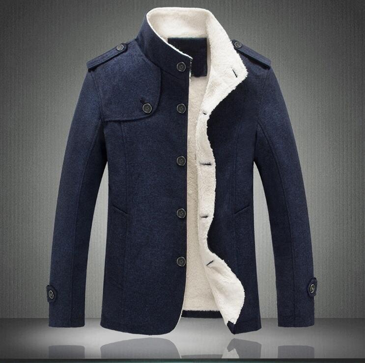 c84c47fc5a85d 2018-d-hiver -de-coton-hommes-veste-hommes-veste-veste-chaude-de-loisirs-col-montant-Plus.jpg