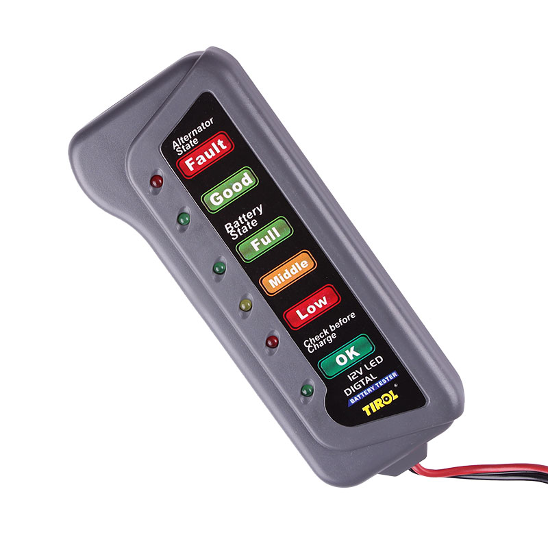 Diagnostic-Tool-25CM-12V-15A-Digital-Battery-Tester-Display-Car-Vehicle-Battery-Diagnostic-Tool-with-6