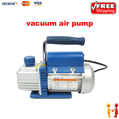 high quality mini vacuum air pump Suction pump for repair phone screen separator,LCD separate machine /covering membrane machine high quality low price best service 90kpa vacuum membrane vacuum pump