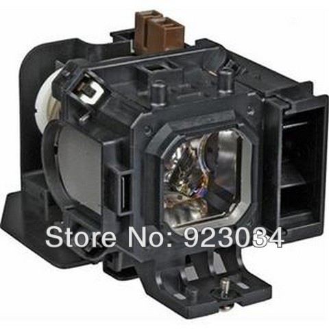LV-LP26  lamp with housing for CANON LV-7250 LV-7260 LV-7265    180Days Warranty partners lp cd