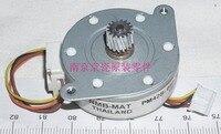 Novo original kyocera 302l994030 isu motor para: FS-1024 1124