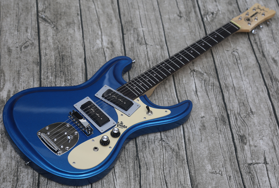 Lower Price with Solid Body Replica Guitar Korean Hardware Electric Guitar Top Quality Guitarra Electrica Diy Guitar Kit Byq-0143 Shoes