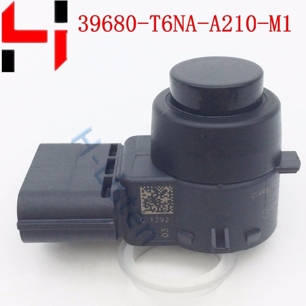 FREE SHIPPING Car Parking Sensors Parktronic 39680 TV0