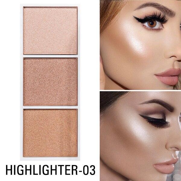 03 Highlighter