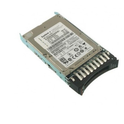HDD Drive for A7835A A7835-69005 36GB 10K well tested working