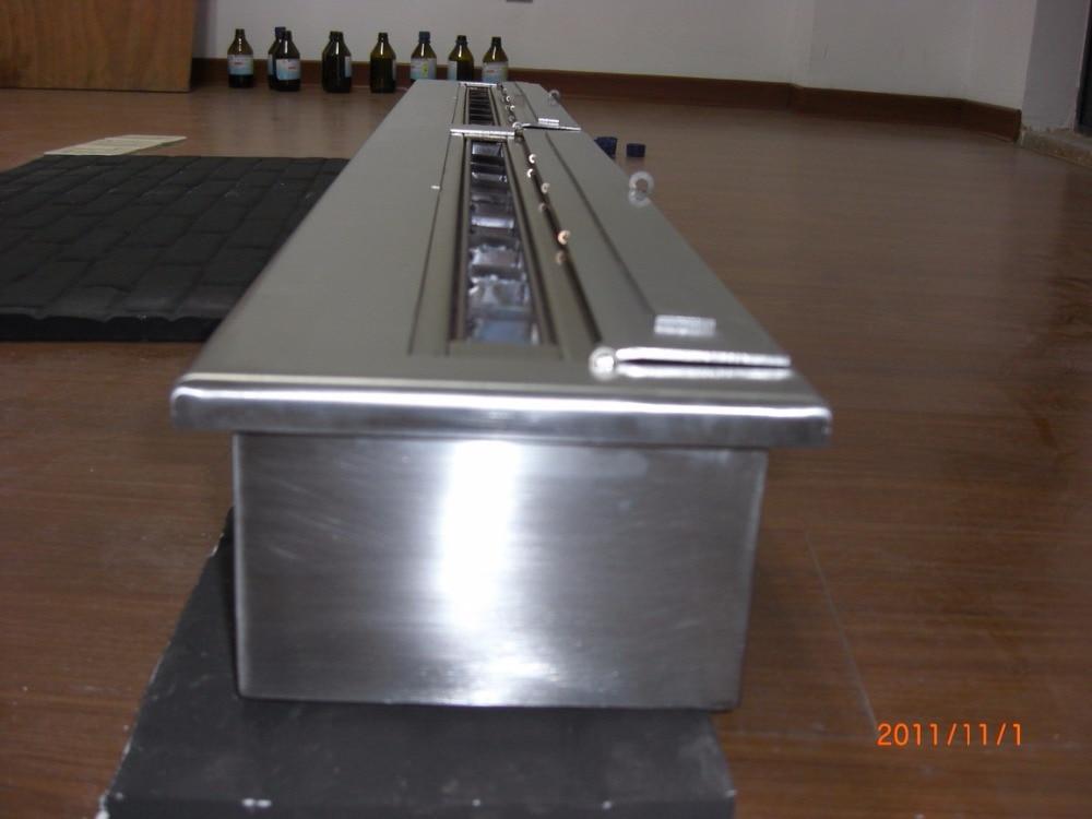 681x  1.5*4*1.2  1.5x4x1.2mm Metal Ball Bearing Bearings 20 pcs